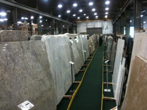 Granite and Marble Countertops. Satisfaction Guaranteed. FREE Sink. Quartz Countertops.