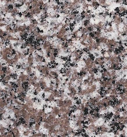 Granite Stone Lux Design Starting At 14 99 Per Sf