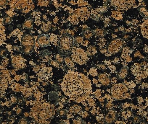 Granite Stone Lux Design